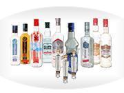 Alkohol- und Tabakwaren-Testkäufe in Magdeburg