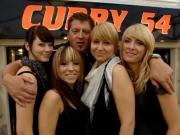 Curry54 - Scharfesser für Wettbewerb gesucht
