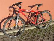 Fahrrad-Eigentümer gesucht