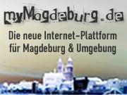 Kostenlos eintragen im Branchenbuch Magdeburg