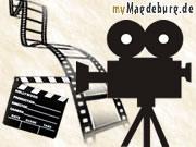 Neu: Das Kinoprogramm für Magdeburg auf myMagdeburg.de