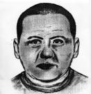 Sexualtäter aus Magdeburg gesucht