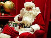 Wunschweihnachtsbaum - Weihnachtsaktion für Kinder
