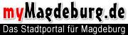 Magdeburger Nachrichten
