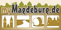 Veranstaltungen Kleinanzeigen Branchenbuch Magdeburg